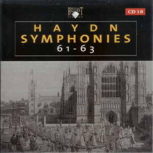 Joseph Haydn-Symphonies - Page 7 Haydn0035