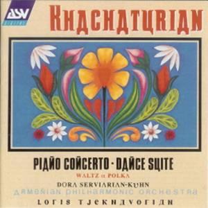 Adagio of spartacus and phrygia piano